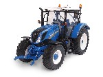 New Holland T6.180 Heritage 1:32