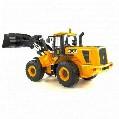 JCB 456 Wheelloader ZX (new deco) 1:50