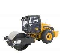 JCB Vibromax Vm115 roller (new deco)1:50