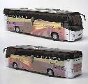 VDL Bus Futura  Move Together 1:50