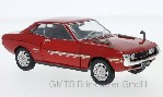 Toyota Celica GT, rot 1:24