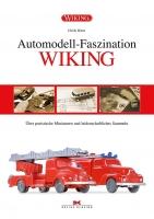 WIKING-Buch III