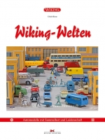 WIKING-Bildband