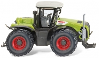 Claas Xerion 5000            ; 1:87