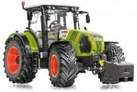Claas Arion 640              ; 1:32