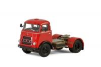 DAF 1600 4x2 Sattelzugmaschine  1:50