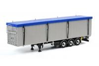 Cargo Floor Sattelauflieger 3achs 1:50