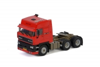 DAF 3300 SPACE CAB 6X4 rot 1:50