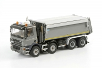 DAF CF 85 Day Cab - Tipper (4 axle); 1:5